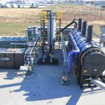 How a Good Plastic Pyrolysis Plant for Sale Can Help?