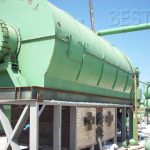 What a Waste Plastic Pyrolysis Plant Can Do For Your Energy Needs