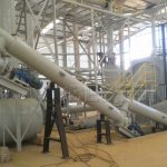 Waste Tyre Recycling Pyrolysis Machine Benefits to the Planet