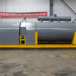 Where Can You Get A Rice Hull Carbonizer Available For Sale?
