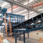 Just What Does A Standard Waste Management Plant Cost