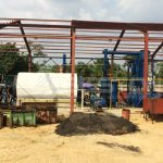 What Is The Waste Tyre Pyrolysis Plant Cost And Just How It Effects You