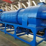 Getting the Best Charcoal Making Machine Price