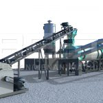 Where You Should Purchase Coconut Shell Charcoal Making Machines