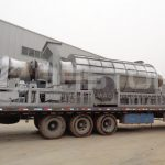 Where To Locate A Charcoal Making Machine On The Market